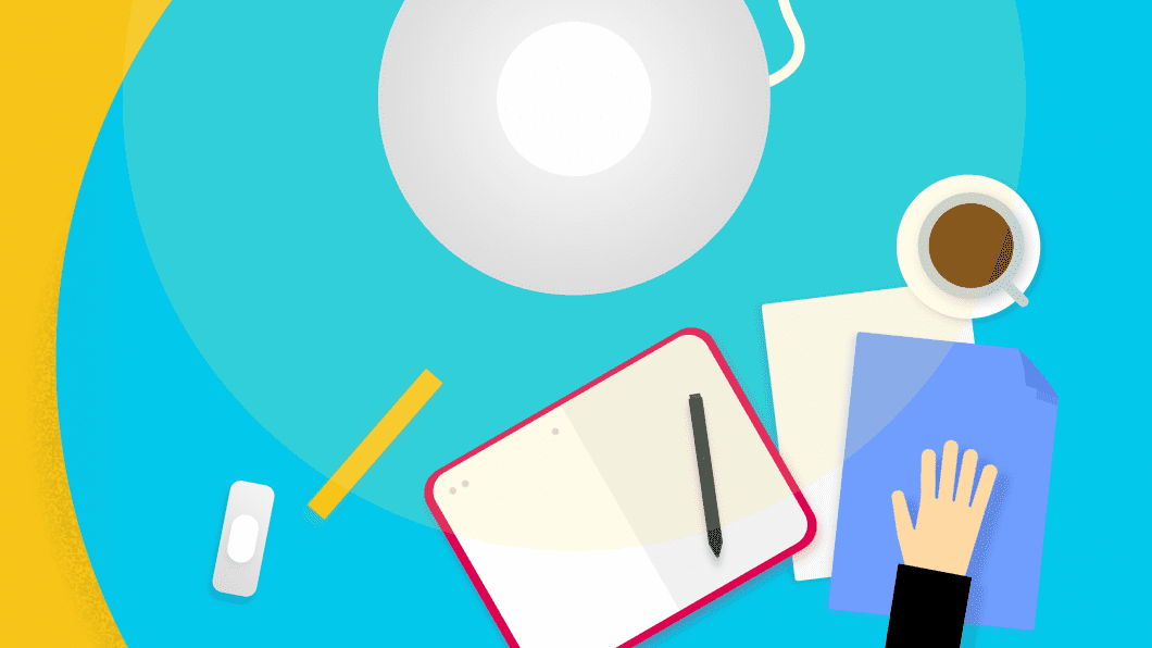 5 Benefits of Journaling (And How to Start Journaling Yourself)